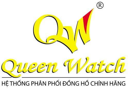 logo-queenwatch